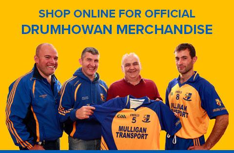 drumhowan-shop-banner